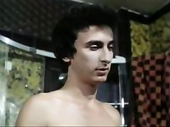 5 Gals heiss wie Lava (1978)