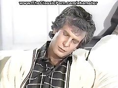 Greatest scenes with oral and poon fuck