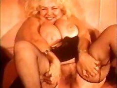 solo_70_busty_ash-blonde_bbw_mature_vintage