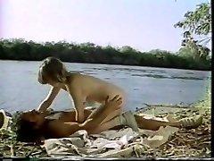 Jummy Summer - Scene 5