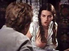 性のコメディもドイツのヴィンテージ11