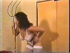 hook-up comedy funny german vintage 14