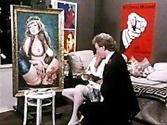 CC Erotic Art
