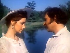 (Erotic) Young Woman Chatterley (Harlee McBride) full movie