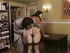 Amazing Unexperienced movie with Stockings, Cumshot vignettes