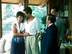 Slide Into Silk - 1985