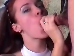 Vintage russian casting compilation (no chatting) 1