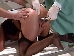 Incredible Japanese whore in Horny Compilation, Retro JAV sequence