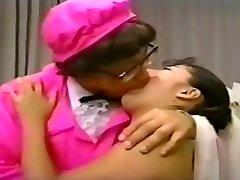 Japanese taikei shimizu fanmade kiss montage compilation