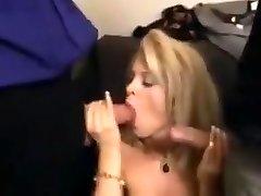 Amazing Japanese slut in Wonderful Group Sex JAV vid