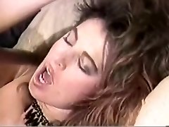Brandy Willows Renee Morgan Joey Silvera