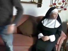 Nuns 53