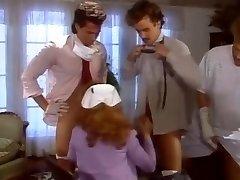 Horny pornstar Shanna Mccullough in fabulous facial cumshot, cunnilingus porn scene