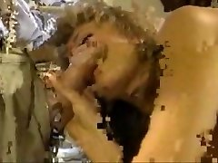 Fetish panty hookup