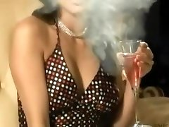 Incredible first-timer Lesbian, Fetish adult scene