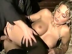 Exotic homemade Tights, MILFs adult movie