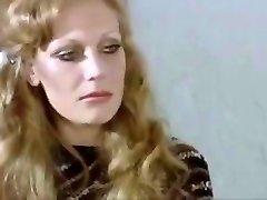 The woman jail camp 1980 gimp wifes milfs