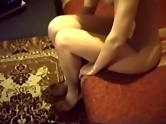 1 day my wife part2