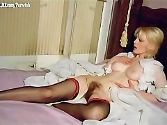 Lina Romay Pamela Stanford - Celestine Maid at Your Service