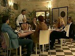 ドイツのディナーのためのsです。ex p3