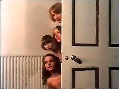No Morals - Vintage Orgy