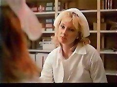 Nurses Of Gusto (1985) FULL VINTAGE MOVIE
