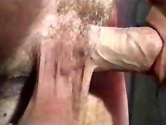 Vintage Redhead Fuck Chick