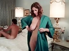 Taboo - The Mommy-Son Classic