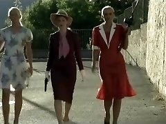 Karen And Otto xLx