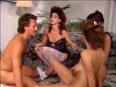 Stinky Mustache Penalty