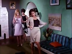 The brick dollhouse (1967)