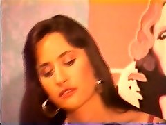 Switched into a slut