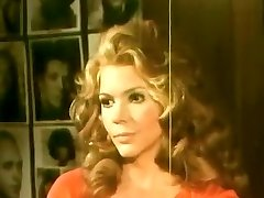 Insatiable Compilation, Retro adult clip