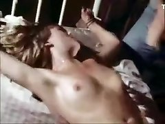 Best amateur Retro, BDSM adult clip