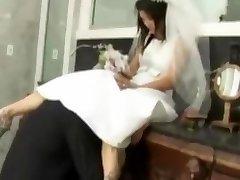 Bride - Getaway Games
