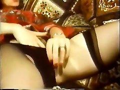 Finest amateur Vintage, Hidden Cams xxx vignette