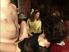 Familie Immerscharf 2
