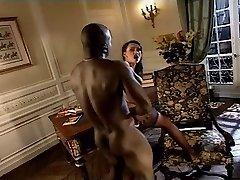 Wonderful Italian MILFs getting butt-fucked