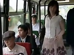 Excellent porno scene Vintage , watch it