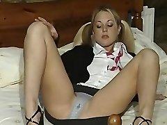 fc csb old movie sample x cat deepthroat job sex etc