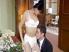 Wedding introduce