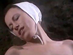 Erotic scenes from the flicks 13