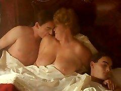 Vintage Erotic Udders 29