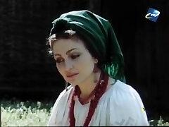 Island Of Love /1995 Fuck-fest Scenes From Classical Ukrainian Tv Series