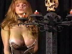 Big Dump Extasy (Napali Video 1993)