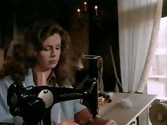 I Like to Observe [Vintage Porn Movie] (1982)