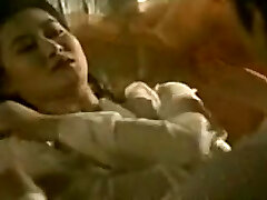 Pauline Chan movie sex sequence