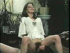 Piss Service (1981)
