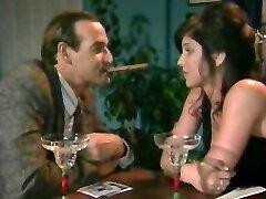 ta min fru... men lämna pengarna (1997)