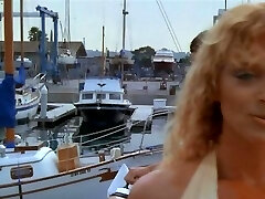 Sybil Danning - They are Playing with Fire - 1984 - HD - Sex Vignettes - Softcore Vintage Classic Retro